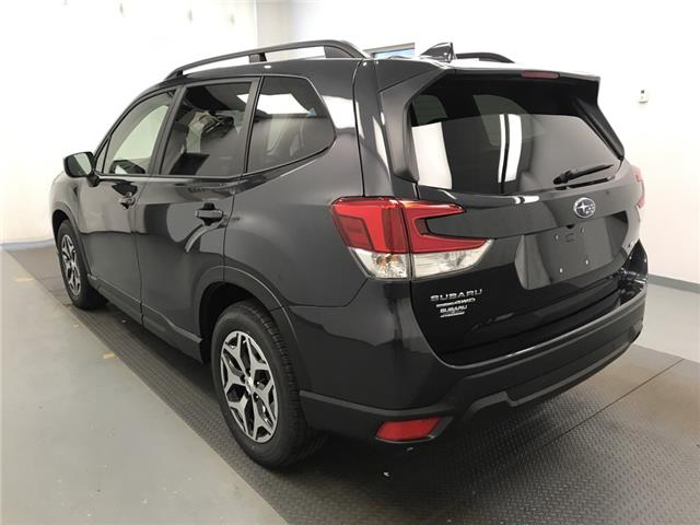 2019 Subaru Forester 2.5i Convenience (Stk: 207565) in Lethbridge - Image 3 of 27