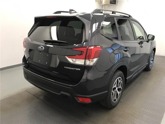 2019 Subaru Forester 2.5i Convenience (Stk: 207565) in Lethbridge - Image 5 of 27