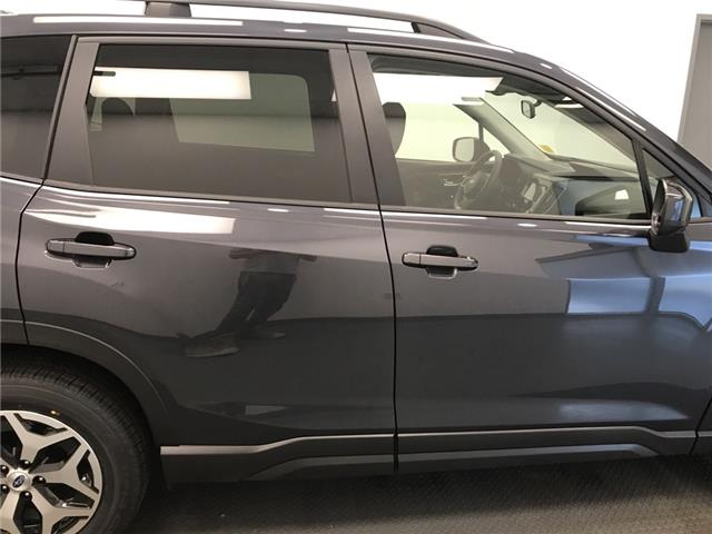 2019 Subaru Forester 2.5i Convenience (Stk: 207565) in Lethbridge - Image 6 of 27