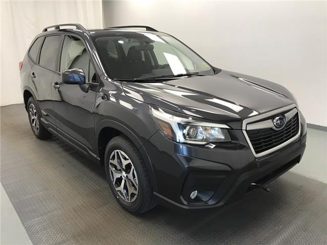 2019 Subaru Forester 2.5i Convenience (Stk: 207565) in Lethbridge - Image 7 of 27