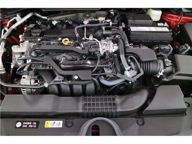 2020 Toyota Corolla SE (Stk: 293481) in Markham - Image 9 of 20