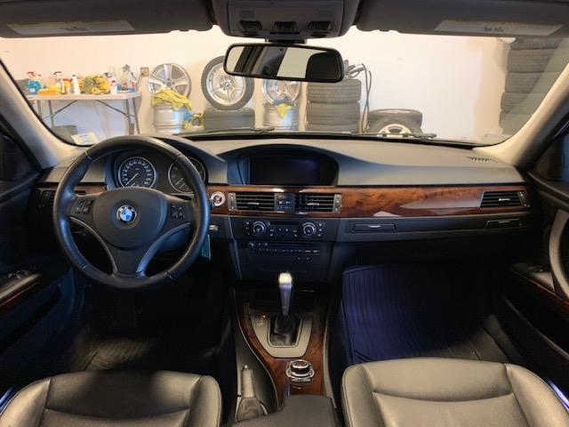 2011 BMW 328i xDrive (Stk: 1166) in Halifax - Image 13 of 24