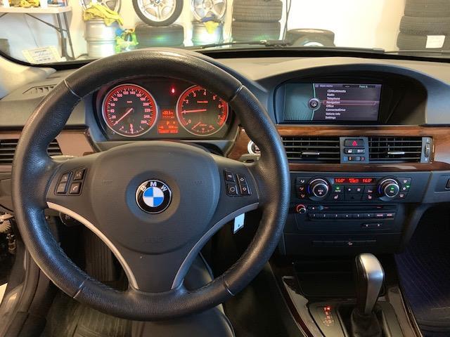 2011 BMW 328i xDrive (Stk: 1166) in Halifax - Image 15 of 24