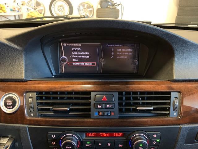 2011 BMW 328i xDrive (Stk: 1166) in Halifax - Image 17 of 24