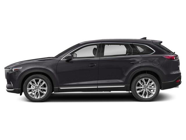 2019 Mazda CX-9 GT (Stk: 35670) in Kitchener - Image 2 of 8