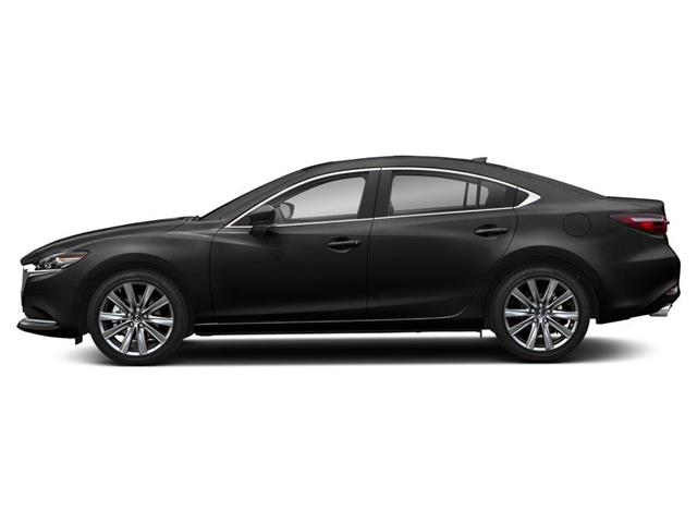 2019 Mazda MAZDA6 GT (Stk: 35673) in Kitchener - Image 2 of 9