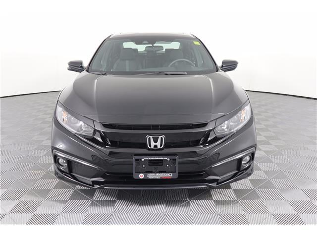 2019 Honda Civic Sport (Stk: 219561) in Huntsville - Image 2 of 25