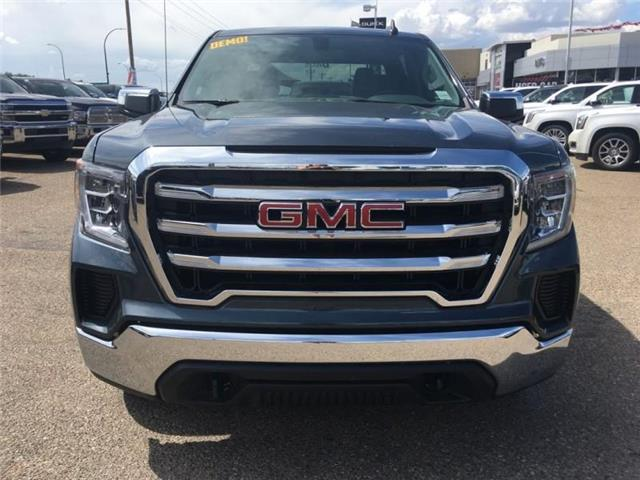 2019 GMC Sierra 1500 SLE (Stk: 172390) in Medicine Hat - Image 2 of 22