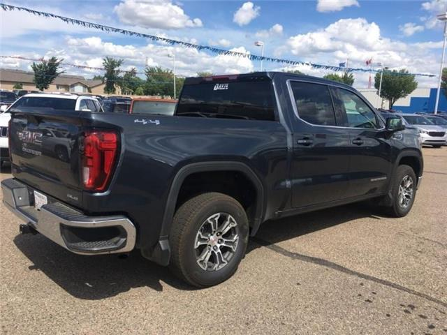 2019 GMC Sierra 1500 SLE (Stk: 172390) in Medicine Hat - Image 6 of 22