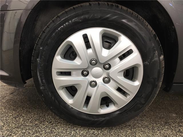 2016 Dodge Grand Caravan SE/SXT (Stk: 35127W) in Belleville - Image 17 of 23