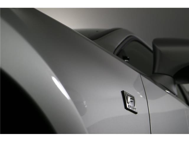 2019 Lexus IS 350 Base (Stk: 190581) in Richmond Hill - Image 11 of 29