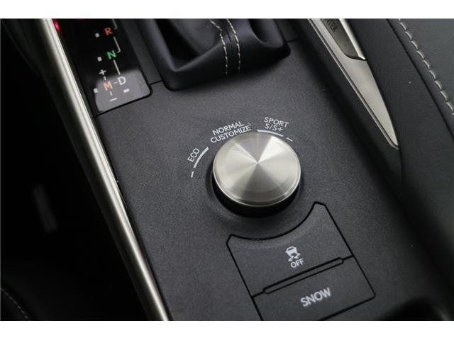 2019 Lexus IS 350 Base (Stk: 190581) in Richmond Hill - Image 20 of 29