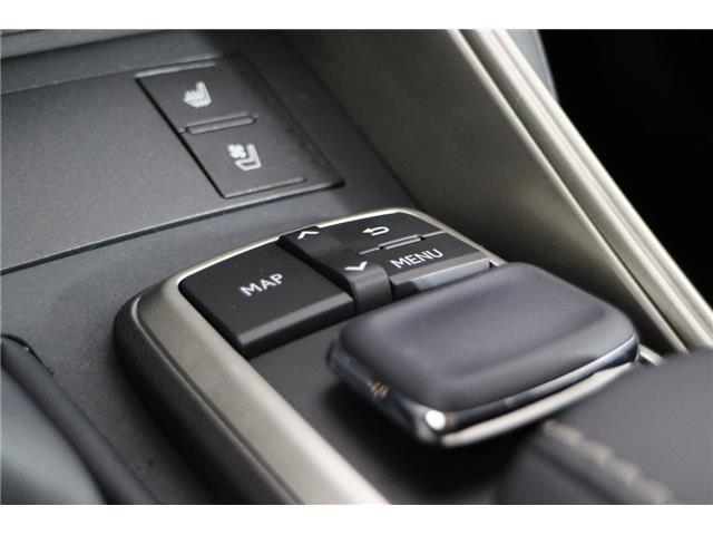 2019 Lexus IS 350 Base (Stk: 190581) in Richmond Hill - Image 23 of 29