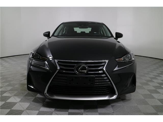 2019 Lexus IS 300 Base (Stk: 190757) in Richmond Hill - Image 2 of 23