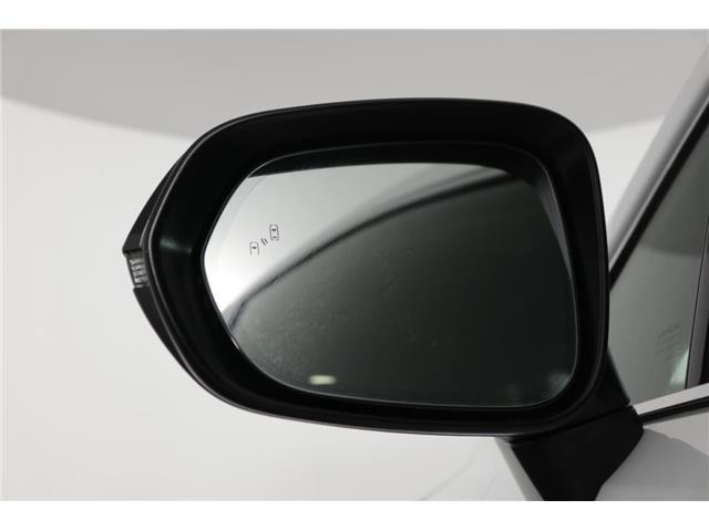 2019 Lexus RX 350 Base (Stk: 190759) in Richmond Hill - Image 13 of 30