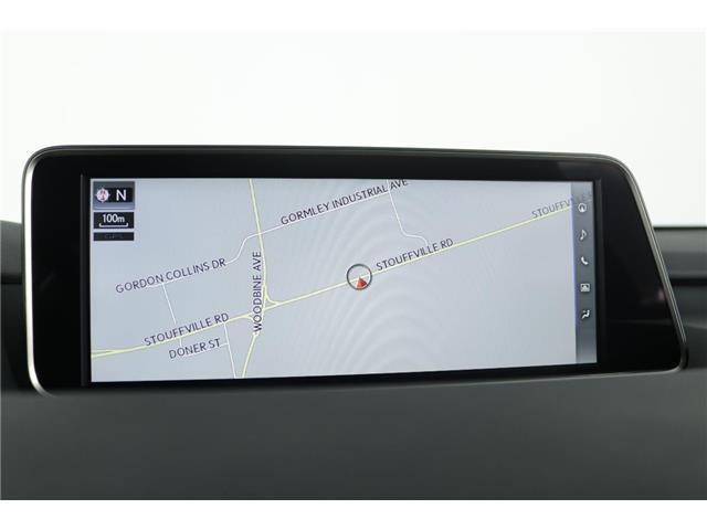 2019 Lexus RX 350 Base (Stk: 190759) in Richmond Hill - Image 25 of 30