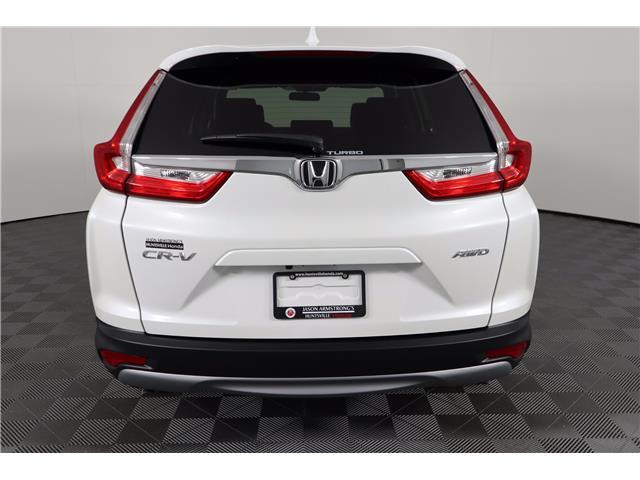 2019 Honda CR-V LX (Stk: 219554) in Huntsville - Image 6 of 31