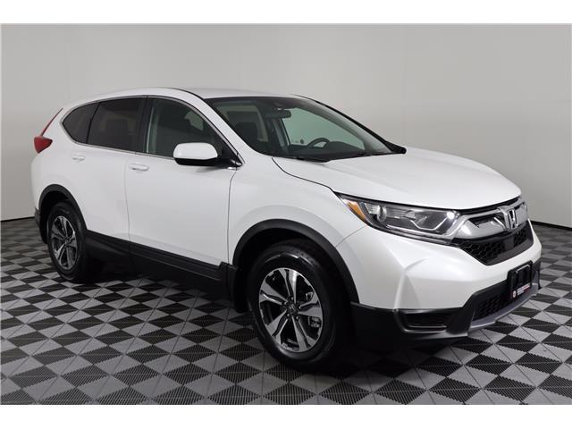 2019 Honda CR-V LX (Stk: 219554) in Huntsville - Image 1 of 31