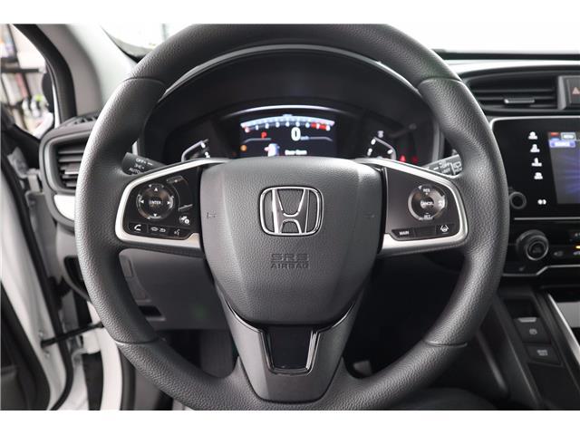 2019 Honda CR-V LX (Stk: 219554) in Huntsville - Image 16 of 31