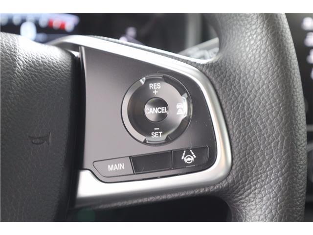 2019 Honda CR-V LX (Stk: 219554) in Huntsville - Image 18 of 31