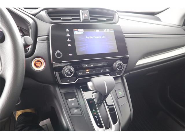 2019 Honda CR-V LX (Stk: 219554) in Huntsville - Image 19 of 31