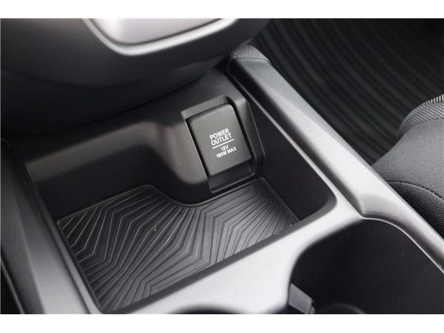 2019 Honda CR-V LX (Stk: 219554) in Huntsville - Image 22 of 31