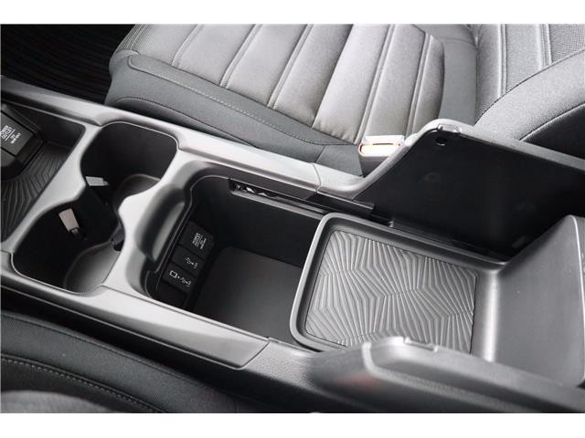 2019 Honda CR-V LX (Stk: 219554) in Huntsville - Image 24 of 31