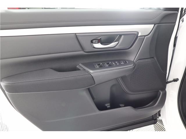 2019 Honda CR-V LX (Stk: 219554) in Huntsville - Image 27 of 31