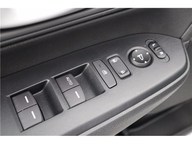 2019 Honda CR-V LX (Stk: 219554) in Huntsville - Image 28 of 31