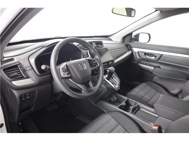 2019 Honda CR-V LX (Stk: 219554) in Huntsville - Image 29 of 31