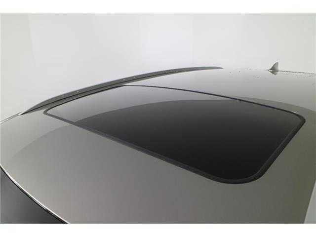 2019 Lexus RX 350 Base (Stk: 190750) in Richmond Hill - Image 9 of 26
