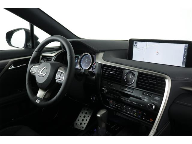2019 Lexus RX 350  (Stk: 190750) in Richmond Hill - Image 12 of 26