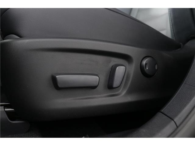 2019 Lexus RX 350 Base (Stk: 190750) in Richmond Hill - Image 17 of 26