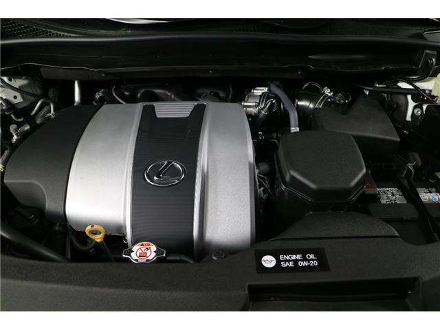 2019 Lexus RX 350 Base (Stk: 190751) in Richmond Hill - Image 10 of 11