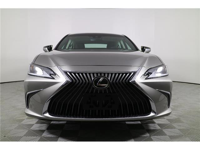 2019 Lexus ES 350 Premium (Stk: 190754) in Richmond Hill - Image 2 of 23
