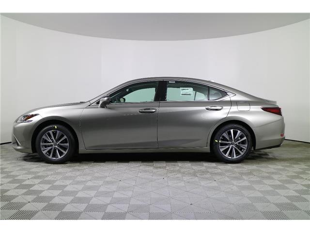 2019 Lexus ES 350 Premium (Stk: 190754) in Richmond Hill - Image 4 of 23