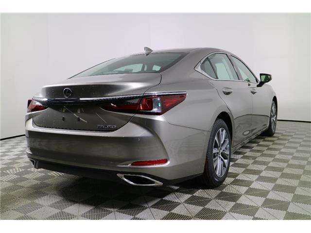 2019 Lexus ES 350 Premium (Stk: 190754) in Richmond Hill - Image 7 of 23