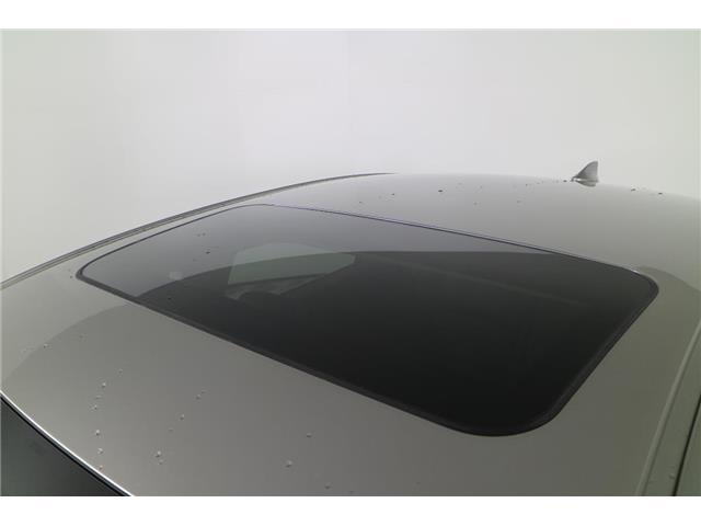 2019 Lexus ES 350 Premium (Stk: 190754) in Richmond Hill - Image 9 of 23
