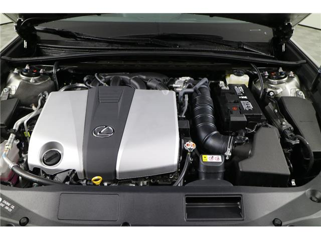 2019 Lexus ES 350 Premium (Stk: 190754) in Richmond Hill - Image 10 of 23