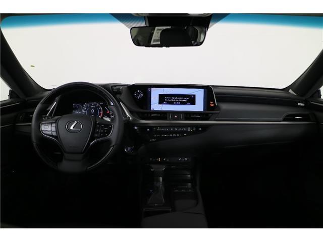 2019 Lexus ES 350 Premium (Stk: 190754) in Richmond Hill - Image 11 of 23