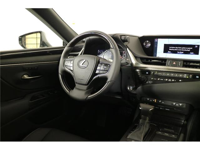 2019 Lexus ES 350 Premium (Stk: 190754) in Richmond Hill - Image 13 of 23