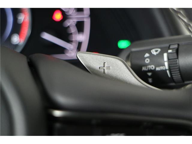 2019 Lexus ES 350 Premium (Stk: 190754) in Richmond Hill - Image 20 of 23