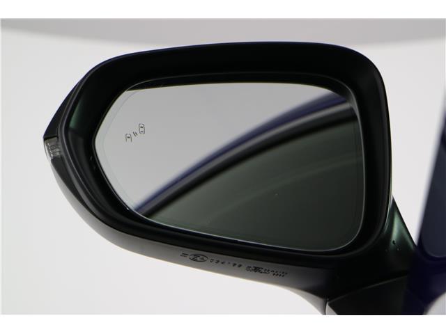 2020 Lexus NX 300 Base (Stk: 190730) in Richmond Hill - Image 10 of 27