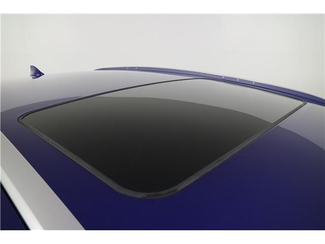 2020 Lexus NX 300 Base (Stk: 190730) in Richmond Hill - Image 11 of 27