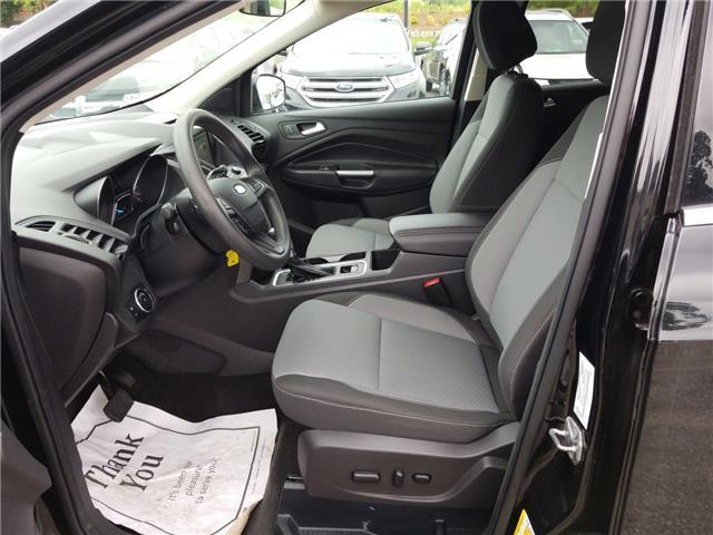 2017 Ford Escape SE (Stk: B07228) in Cambridge - Image 12 of 24