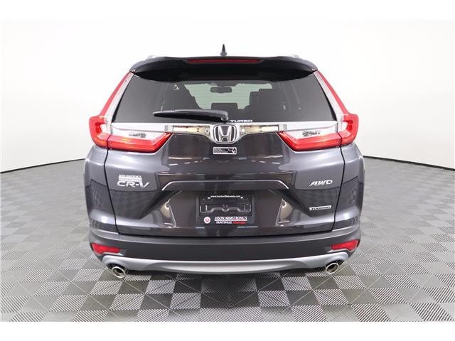 2019 Honda CR-V Touring (Stk: 219553) in Huntsville - Image 6 of 38