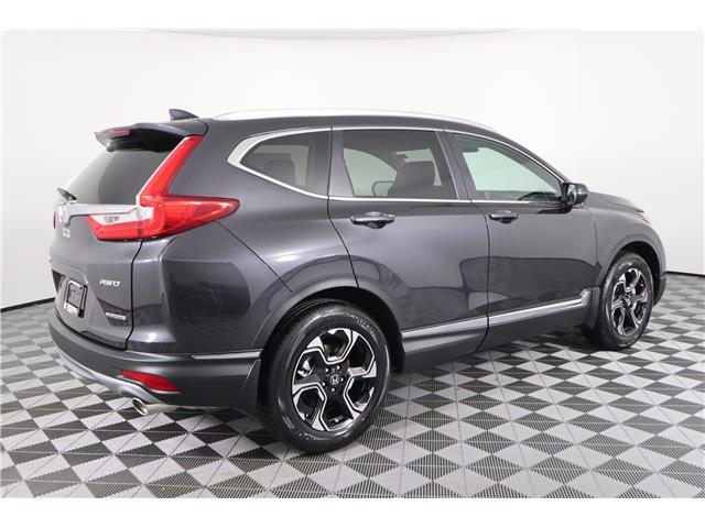 2019 Honda CR-V Touring (Stk: 219553) in Huntsville - Image 8 of 38