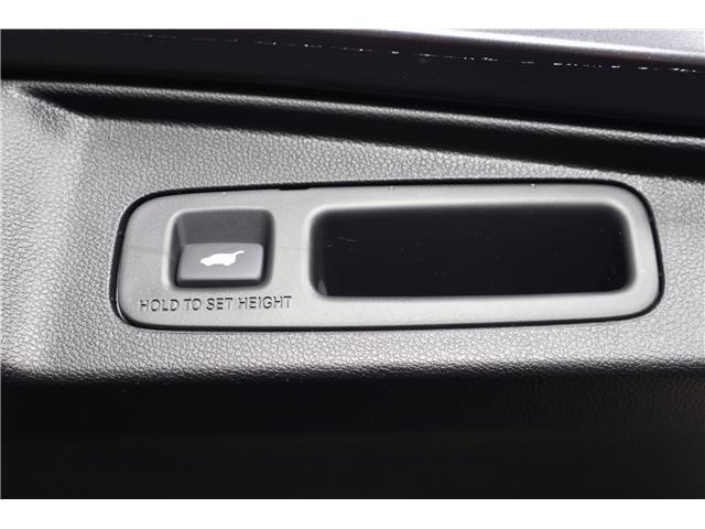 2019 Honda CR-V Touring (Stk: 219553) in Huntsville - Image 12 of 38