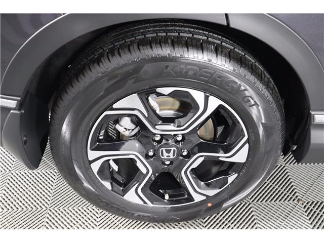 2019 Honda CR-V Touring (Stk: 219553) in Huntsville - Image 13 of 38