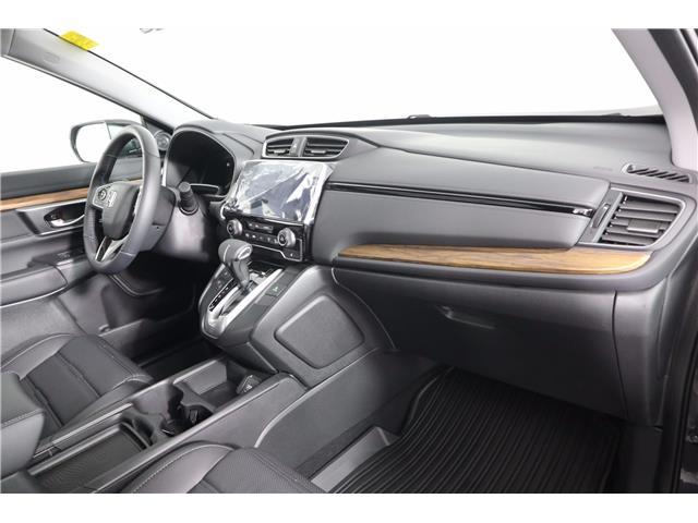 2019 Honda CR-V Touring (Stk: 219553) in Huntsville - Image 17 of 38